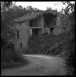 http://amayahernandez.es/files/gimgs/th-25_Barcena006.jpg